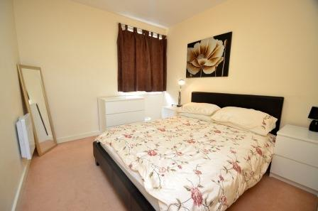 Abbey Court, Priory Place, Coventry, CV1 5SA